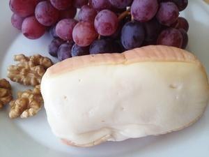 Taleggio Käse