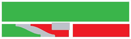 Parmesan & more logo